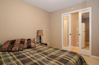 """Photo 10: 3203 9981 WHALLEY Boulevard in Surrey: Whalley Condo for sale in """"PARK PLACE II"""" (North Surrey)  : MLS®# R2327645"""