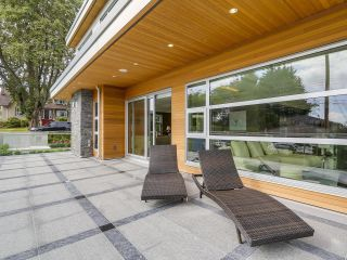 Photo 23: 3309 W 19TH Avenue in Vancouver: Dunbar House for sale (Vancouver West)  : MLS®# R2603407