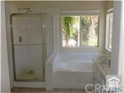 Photo 9: 24502 Sunshine Drive in Laguna Niguel: Residential Lease for sale (LNLAK - Lake Area)  : MLS®# OC18279280