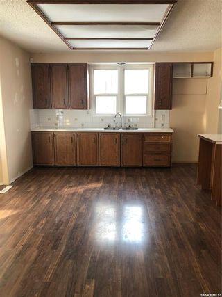 Photo 4: 215 Cumming Street in Springside: Residential for sale : MLS®# SK797998