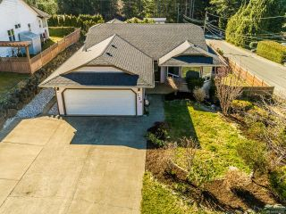 Photo 51: 220 STRATFORD DRIVE in CAMPBELL RIVER: CR Campbell River Central House for sale (Campbell River)  : MLS®# 805460