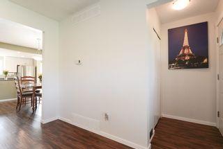 Photo 27: 4786 47 Avenue in Delta: Ladner Elementary 1/2 Duplex for sale (Ladner)  : MLS®# R2543964