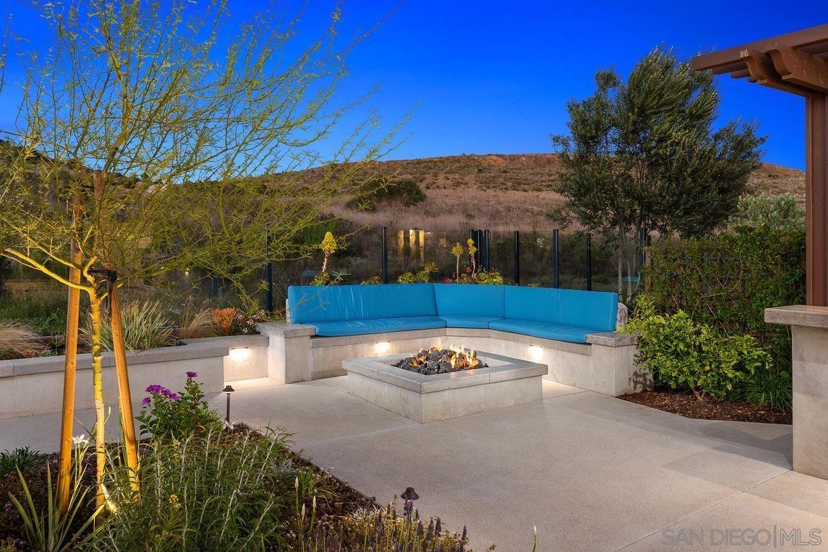 Photo 29: Photos: RANCHO BERNARDO House for sale : 3 bedrooms : 8012 Auberge Circle in San Diego