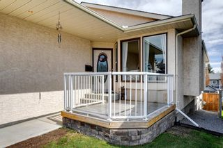 Photo 4: 60 Shawfield Way SW in Calgary: Shawnessy Detached for sale : MLS®# A1113595