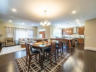 Photo 13: 159 ST MORITZ Drive SW in Calgary: Springbank Hill Detached for sale : MLS®# A1116300