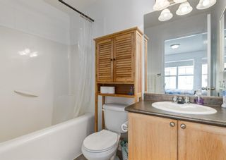 Photo 14: 311 Toscana Gardens NW in Calgary: Tuscany Row/Townhouse for sale : MLS®# A1118245