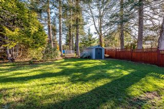 Photo 35: 560 Nimpkish St in : CV Comox (Town of) House for sale (Comox Valley)  : MLS®# 870131