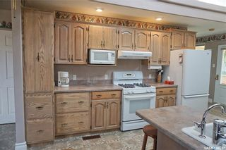 Photo 15: 118 1st Avenue West in Dunblane: Residential for sale : MLS®# SK846305