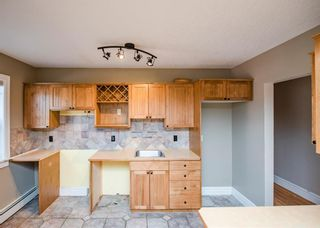 Photo 12: 4 1125 17 Avenue SW in Calgary: Lower Mount Royal Apartment for sale : MLS®# A1094574