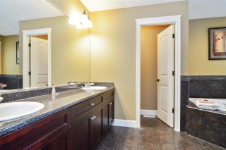 Photo 19: 12433 MCNUTT Road in Maple Ridge: Northeast House for sale : MLS®# R2547502