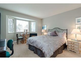 """Photo 27: 2 1640 148 Street in Surrey: Sunnyside Park Surrey Townhouse for sale in """"ENGLESEA COURT"""" (South Surrey White Rock)  : MLS®# R2486091"""