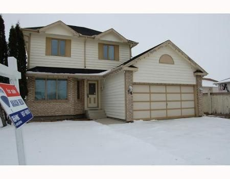 Main Photo: 24 RITCHIE ST.: Residential for sale (Maples)  : MLS®# 2903393