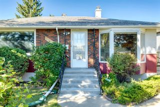 Main Photo: 3915 73 Street NW in Calgary: Bowness Detached for sale : MLS®# A1142766