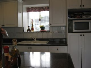 Photo 13: 11238 DUMBARTON Place in SURREY: Bolivar Heights Home for sale ()