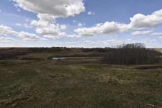Photo 34: 275033 RANGE ROAD 22 in Rural Rocky View County: Rural Rocky View MD Detached for sale : MLS®# A1106587