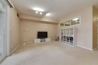 Photo 9: 222 10407 122 Street in Edmonton: Zone 07 Condo for sale : MLS®# E4236835