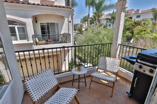 Photo 15: HILLCREST Condo for sale : 3 bedrooms : 3620 Indiana St #101 in San Diego