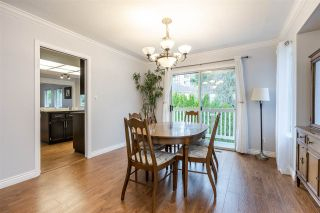 Photo 11: 36049 VILLAGE Knoll: House for sale in Abbotsford: MLS®# R2541200