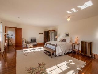 Photo 37: 1425 MCMILLAN Avenue, in Penticton: House for sale : MLS®# 190221