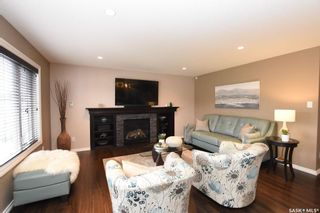 Photo 5: 5310 Watson Way in Regina: Lakeridge Addition Residential for sale : MLS®# SK808784