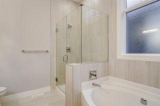 Photo 11: 38 20425 93 Avenue in Edmonton: Zone 58 House Half Duplex for sale : MLS®# E4227694