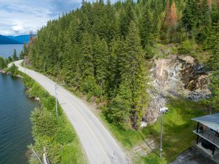 Photo 33: 3560 Eagle Bay Road, in Eagle Bay: Vacant Land for sale : MLS®# 10240459
