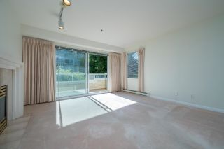 """Photo 5: 208 5375 VICTORY Street in Burnaby: Metrotown Condo for sale in """"THE COURTYARD"""" (Burnaby South)  : MLS®# R2602419"""