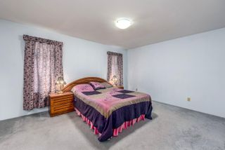 Photo 17: 440 Elizabeth Rd in : CR Campbell River Central House for sale (Campbell River)  : MLS®# 859041