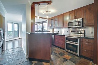 Photo 5: 162 10 Coachway Road SW in Calgary: Coach Hill Apartment for sale : MLS®# A1116907