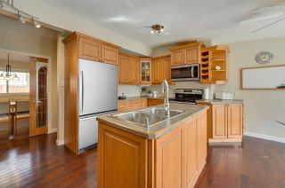 Photo 14: 9011 142 Street in Edmonton: Zone 10 House for sale : MLS®# E4254484