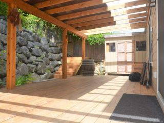 Photo 12: 6298 Ardea Pl in DUNCAN: Du West Duncan House for sale (Duncan)  : MLS®# 799792