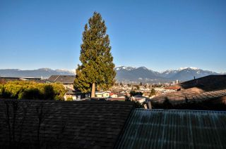 Photo 17: 4855 SMITH AVENUE in Burnaby: Central Park BS House for sale (Burnaby South)  : MLS®# R2136893