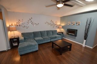 Photo 3: 131 305 Calahoo Road: Spruce Grove Mobile for sale : MLS®# E4229200