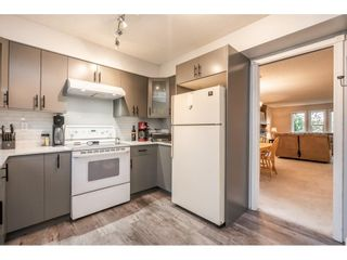 """Photo 15: 2391 WAKEFIELD Drive in Langley: Willoughby Heights House for sale in """"LANGLEY MEADOWS"""" : MLS®# R2577041"""