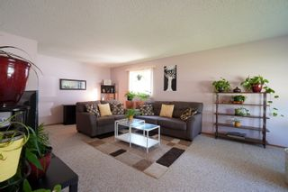 Photo 4: 356 10th Street NW in Portage la Prairie: House for sale : MLS®# 202114076