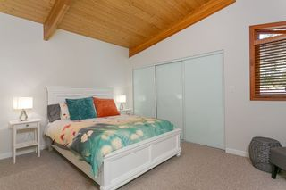 Photo 15: 4568 PICCADILLY NORTH in West Vancouver: Caulfeild House for sale : MLS®# R2363486