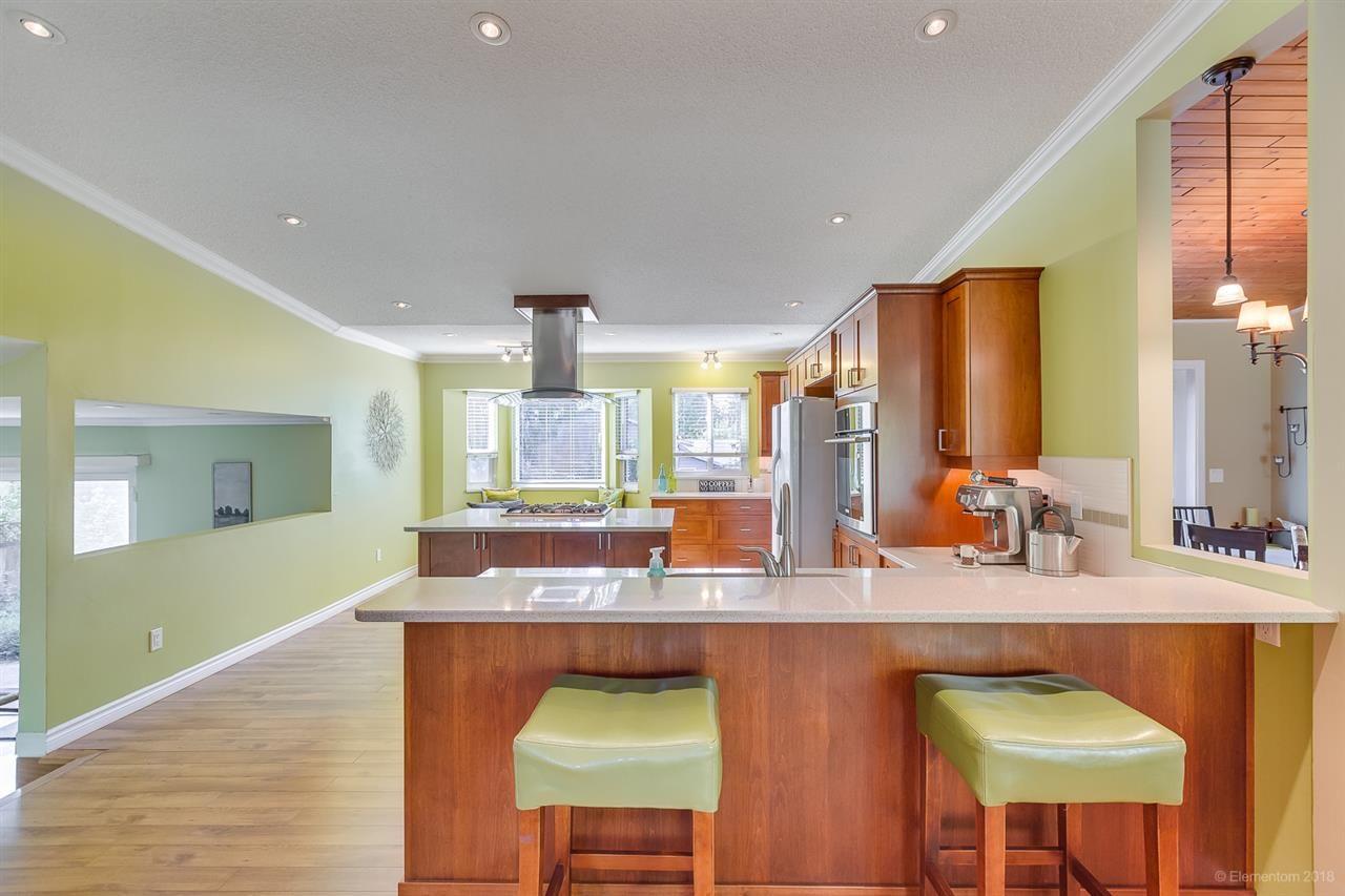 Photo 7: Photos: 11775 212 Street in Maple Ridge: Southwest Maple Ridge House for sale : MLS®# R2410545
