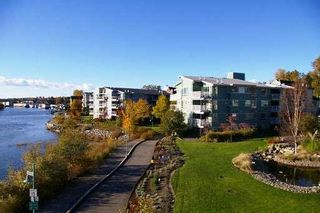"""Photo 10: 310 1990 E KENT Avenue in Vancouver: Fraserview VE Condo for sale in """"Harbour House"""" (Vancouver East)  : MLS®# V775998"""
