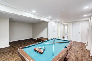 Photo 14: 115 Ranch Glen Place NW in Calgary: Ranchlands Semi Detached for sale : MLS®# A1143788