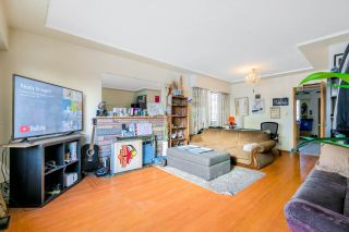 Photo 9: 4636 BEATRICE Street in Vancouver: Victoria VE House for sale (Vancouver East)  : MLS®# R2557171