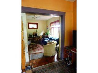 Photo 4: 2344 PRINCE ALBERT Street: Mount Pleasant VE Home for sale ()  : MLS®# V1053621