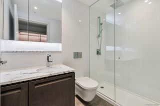 Photo 15: 201 6333 WEST BOULEVARD in Vancouver: Kerrisdale Condo for sale (Vancouver West)  : MLS®# R2495773