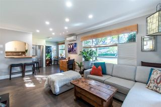 """Photo 4: 205 15991 THRIFT Avenue: White Rock Condo for sale in """"Arcadian"""" (South Surrey White Rock)  : MLS®# R2584278"""