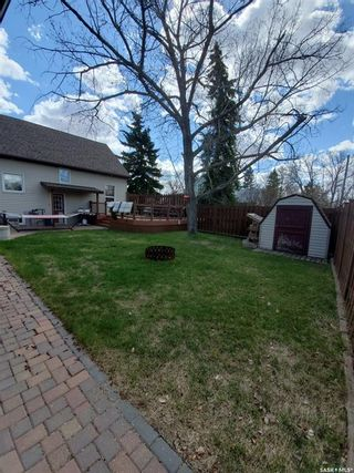 Photo 40: 310 Antrim Street in North Portal: Residential for sale : MLS®# SK841142