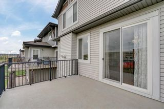 Photo 10: 273 WALDEN Square SE in Calgary: Walden Detached for sale : MLS®# C4296858