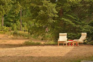 Photo 25: 849 RIVERS EDGE Dr in : PQ Nanoose House for sale (Parksville/Qualicum)  : MLS®# 884905