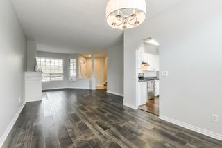 """Photo 8: 29 6380 121 Street in Surrey: Panorama Ridge Townhouse for sale in """"Forest Ridge"""" : MLS®# R2342943"""