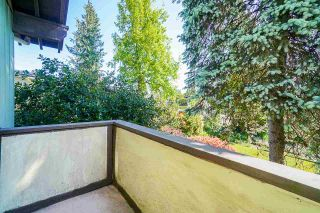 Photo 25: 7550 ROBIN Crescent in Mission: Mission BC House for sale : MLS®# R2585800