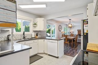 Photo 12: 515 Elm Street: Chase House for sale : MLS®# 10231503