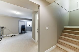 Photo 14: 21071 78B Avenue in Langley: Willoughby Heights House for sale : MLS®# R2294618